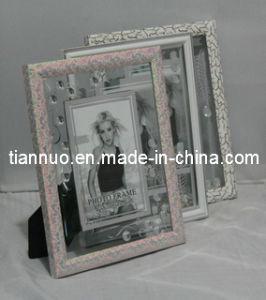 Combination Photo Frame (DZYM6)