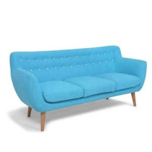 Modern Sofa pictures & photos