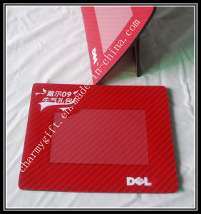 Mouse Pad with Photo Frame-53 pictures & photos