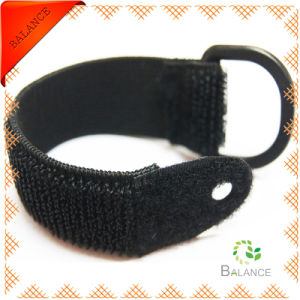 Elastic Hook & Loop Strap for Protector