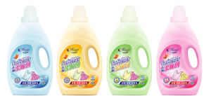2000ml New Formula Downy Softener Fabric Conditioner pictures & photos