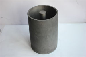 Inside Coating Graphite Mold for Brass Rod/Pipe pictures & photos