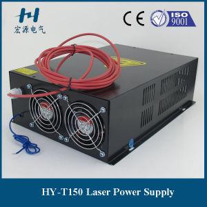 130W Laser Power Supply for Laser Tubes