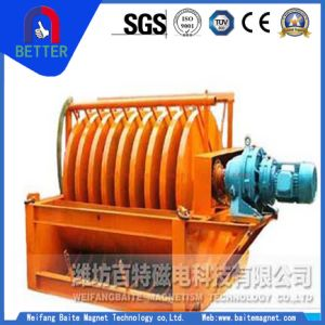 Rckw Series Disk Tailings Recovery for Mining Machinery pictures & photos