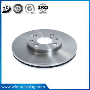 Higher Quality Hot Sale Truck Brake Discs Truck Discs Brake Truck Brake Pads pictures & photos