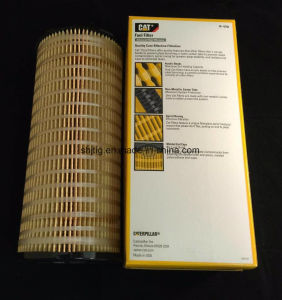 1r0756 Fuel Filter Element for Caterpillar Engines pictures & photos