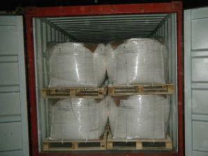 Brominated Flame Retardant Hexabromocyclododecane Hbcd Ecoflame B-641 pictures & photos