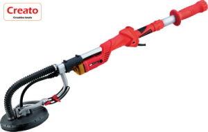 New Drywall Sander (CT-700B-2)