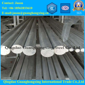 Alloy Steel Round Bar pictures & photos