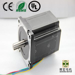 NEMA 23 Stepper Motors for Automatic Machines
