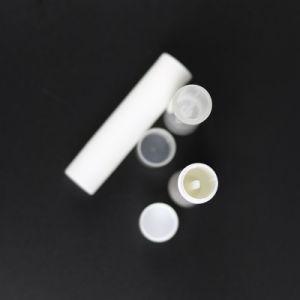 Plastic Lip Stick, Lip Balm Container 5g (NL01) pictures & photos