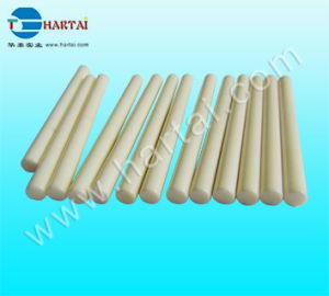 High Temperature Resistant Alumina Ceramic Rods A020ceramic Rod pictures & photos