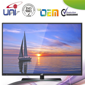 2017 Songtian Uni Smart High Quality 32-Inch E-LED TV pictures & photos