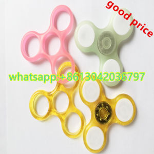 2017 The Popular Spinner/Finger Spinner with Good Price pictures & photos