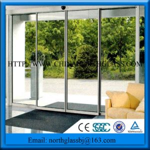 Safety Hollow Window Glass Door Glass for Villa pictures & photos