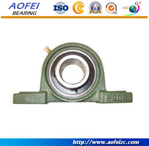 Milling Machine Bearing Units Pillow Block Bearing UCP208 Professional Manufacturer pictures & photos