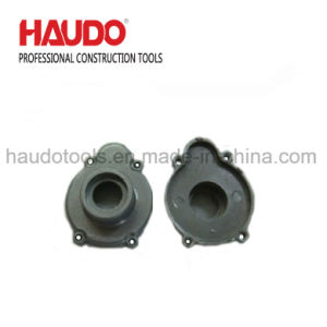 Haudo Spare Parts Gear Box for Haoda Drywall Sander pictures & photos
