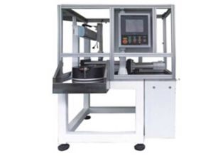 Armature Pressing Bearing Machine (UBP-400 TYPE) pictures & photos
