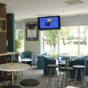 Custom Made Commercial Restaurant Bar Club Furniture (SP-CS269) pictures & photos