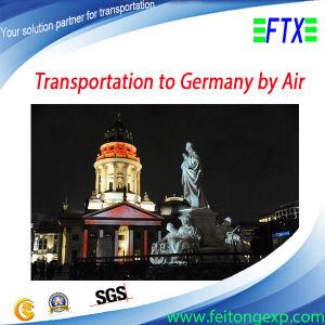 Air Cargo Transportation Shenzhen/Guangzhou to Berlin/Hamburg/ Agb/Germany
