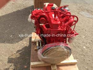 Dongfeng (DFAC DFCV) Chaochai CY4102BZLQ Engine (A2F2) pictures & photos