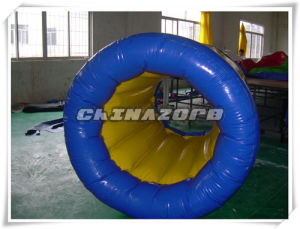 Nontransparent Cheap Water Roller for Sale