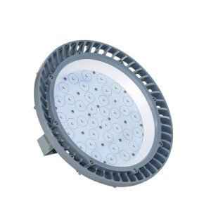 50-210W UFO LED Outdoor High Bay Light (BFZ 220/210 60 Y) pictures & photos