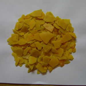 Manufacture with ISO Certificate 10ppm Sodium Sulphide Yellow Flakes 60% pictures & photos