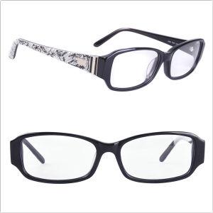 Eye Glasses Frame, Eyes Glasses Optical Frames, Eyewear Frame (3086) pictures & photos