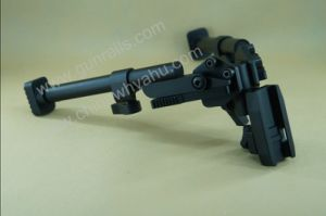 Quick Detach Heavy Duty Xds Bipod Hunting