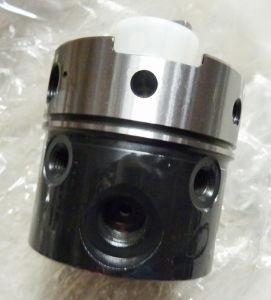 Head Rotor 641L 4/7r Dpa for Cabezal Reparado =9002-232L, Delphi Cav Rotor Head pictures & photos