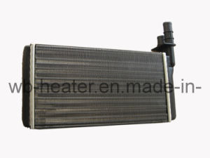 Auto Heater for Alfa Romeo (60805074)
