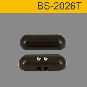 Sentek Pill Profile with Terminal Magnetic Contact Reed Switch BS-2026t pictures & photos