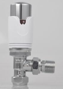 Thermostatic Radiator Valve Q-002 Type