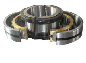 Wholesale Split Spherical Roller Bearing and Split Trust Roller Bearing pictures & photos
