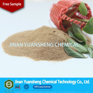 Sulphonated Naphthalene Formaldehyde for Superplasticizer Cement Additive pictures & photos