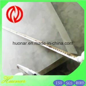 Corrosion-Resistant Magnesium Aluminium Manganese Mg Al Mn Steel Sheet pictures & photos