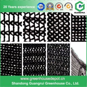 Greenhouse Shading System, Shade Cloth for Greenhouse pictures & photos