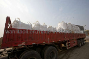 Petroleum Ceramic Proppants (20-40 Mesh)