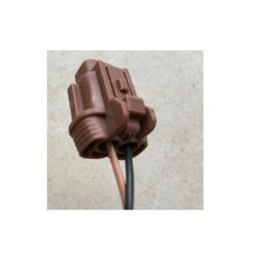 Auto Sensor ABS Sensor for Nissan 479117z760 pictures & photos