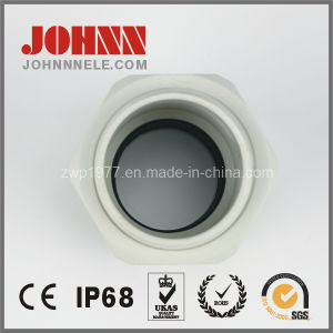 M Type Nylon Cable Gland pictures & photos