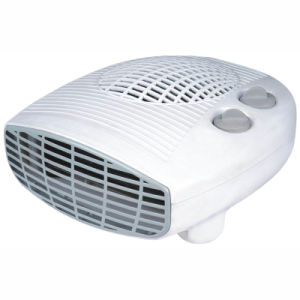 Hot Sale 2000W Flat Fan Heater (FH06)