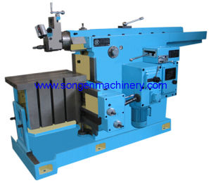 Mechanical Shaper, Maximum Shaping Length 500mm, 630mm pictures & photos