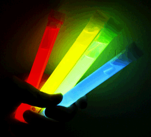 Light Stick for Survival in Emergency pictures & photos