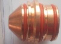Hpr260 Nozzle