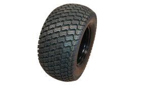 ATV Lawn Garden Tubeless Tire Wheel 18X10.5-10, 20X8.00-8, 20X8.00-10, 20X10.00-10, 22X9.50-12, 22X11.00-10, 23X10.50-12, 24X12.00-12 pictures & photos