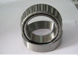 Tapered Roller Bearing 11749/10, 11949/10, 12649/10, 45449/10, 48548/10, 44649/10, 69349/10, 57410/29710 pictures & photos