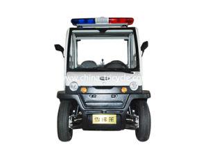 1000W 60V Motor for Electric Transport Car (SP-EV-07) pictures & photos