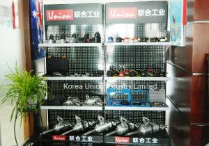 Hand Sander Machine 125mm (152mm) Disk Belt Sander Tools pictures & photos