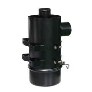 22kw Screw Compressor Parts (DA-22A) pictures & photos